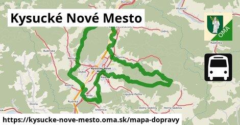 ikona Mapa dopravy mapa-dopravy  kysucke-nove-mesto