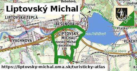 Liptovský Michal