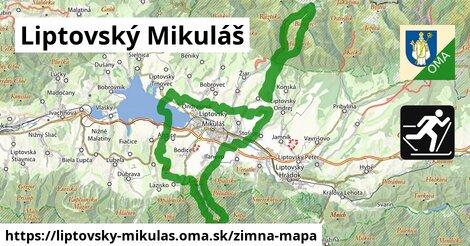 ikona Zimná mapa zimna-mapa  liptovsky-mikulas