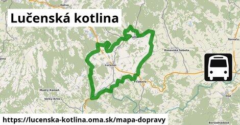 ikona Mapa dopravy mapa-dopravy  lucenska-kotlina