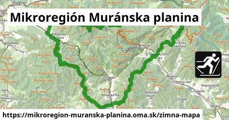 ikona Zimná mapa zimna-mapa  mikroregion-muranska-planina