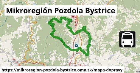 ikona Mapa dopravy mapa-dopravy  mikroregion-pozdola-bystrice