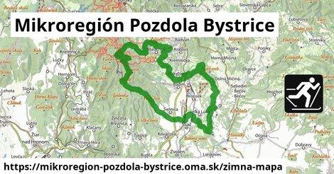 ikona Zimná mapa zimna-mapa  mikroregion-pozdola-bystrice