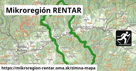 ikona Zimná mapa zimna-mapa  mikroregion-rentar