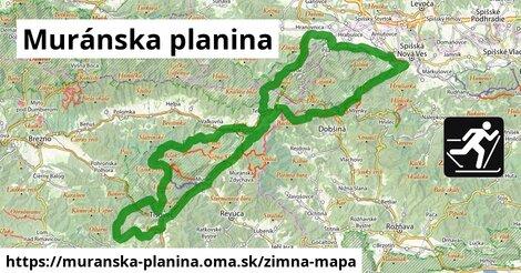 ikona Zimná mapa zimna-mapa  muranska-planina