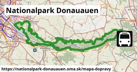 ikona Mapa dopravy mapa-dopravy  nationalpark-donauauen