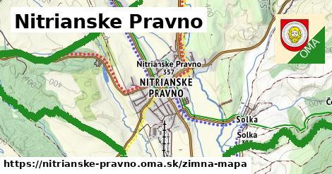 ikona Zimná mapa zimna-mapa  nitrianske-pravno