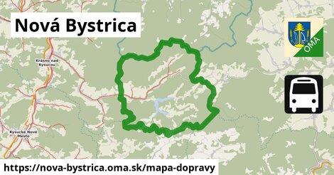 ikona Mapa dopravy mapa-dopravy  nova-bystrica