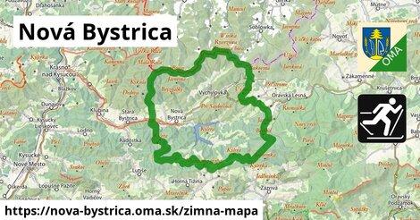 ikona Zimná mapa zimna-mapa  nova-bystrica