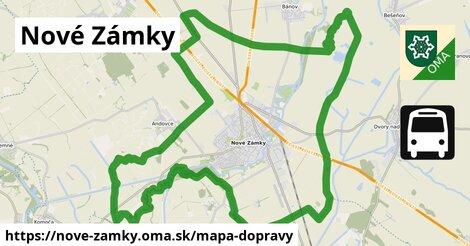 ikona Mapa dopravy mapa-dopravy  nove-zamky