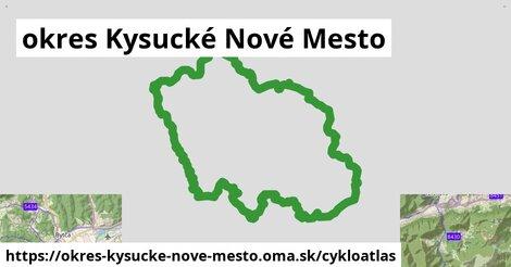 ikona Cykloatlas cykloatlas  okres-kysucke-nove-mesto