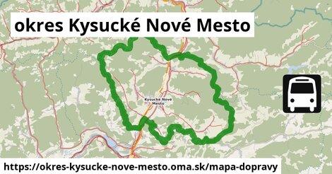 ikona Mapa dopravy mapa-dopravy  okres-kysucke-nove-mesto