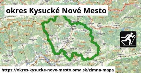 ikona Zimná mapa zimna-mapa  okres-kysucke-nove-mesto