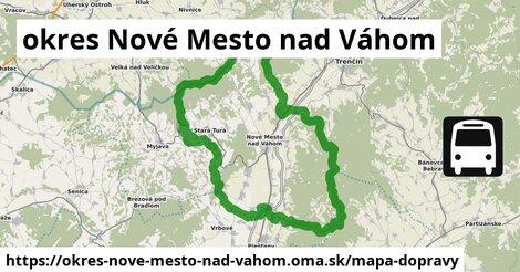 ikona Mapa dopravy mapa-dopravy  okres-nove-mesto-nad-vahom