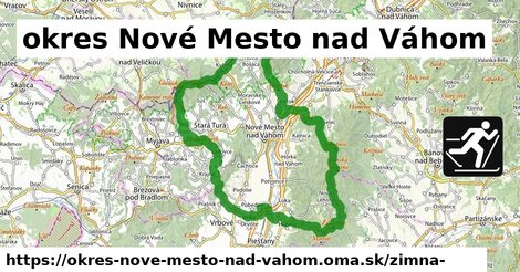 ikona Zimná mapa zimna-mapa  okres-nove-mesto-nad-vahom