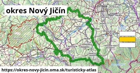 ikona okres Nový Jičín: 598km trás turisticky-atlas  okres-novy-jicin