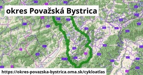 ikona Cykloatlas cykloatlas  okres-povazska-bystrica