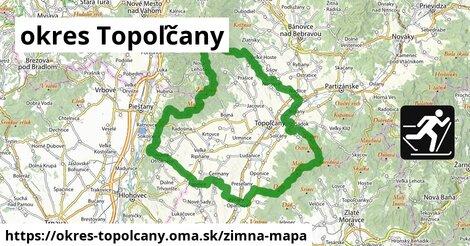 ikona Zimná mapa zimna-mapa  okres-topolcany