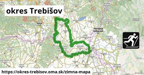 ikona Zimná mapa zimna-mapa  okres-trebisov