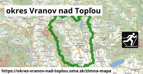 ikona Zimná mapa zimna-mapa  okres-vranov-nad-toplou