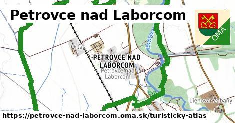 Petrovce nad Laborcom