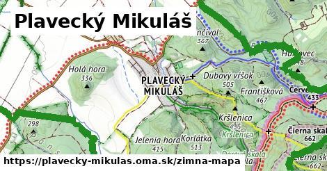 ikona Zimná mapa zimna-mapa  plavecky-mikulas