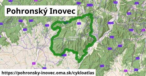 ikona Cykloatlas cykloatlas  pohronsky-inovec