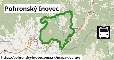 ikona Mapa dopravy mapa-dopravy  pohronsky-inovec