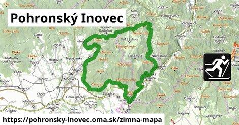 ikona Zimná mapa zimna-mapa  pohronsky-inovec