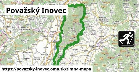 ikona Zimná mapa zimna-mapa  povazsky-inovec