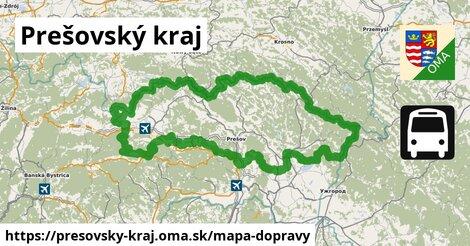 ikona Mapa dopravy mapa-dopravy  presovsky-kraj