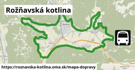 ikona Mapa dopravy mapa-dopravy  roznavska-kotlina