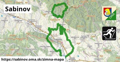 ikona Zimná mapa zimna-mapa  sabinov