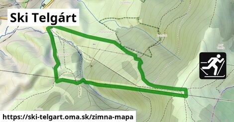 ikona Zimná mapa zimna-mapa  ski-telgart