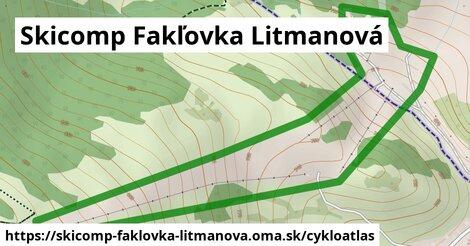 ikona Cykloatlas cykloatlas  skicomp-faklovka-litmanova