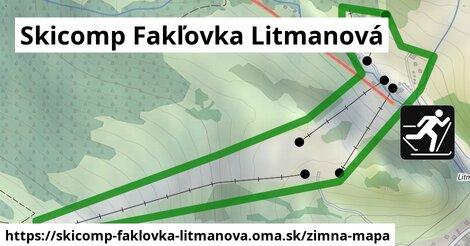 ikona Zimná mapa zimna-mapa  skicomp-faklovka-litmanova