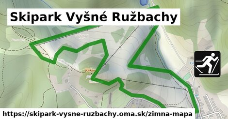 ikona Zimná mapa zimna-mapa  skipark-vysne-ruzbachy