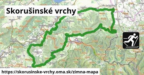 ikona Zimná mapa zimna-mapa  skorusinske-vrchy