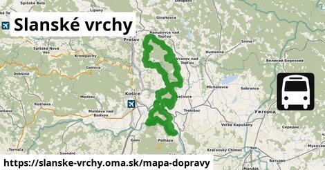 ikona Mapa dopravy mapa-dopravy  slanske-vrchy