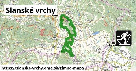 ikona Zimná mapa zimna-mapa  slanske-vrchy