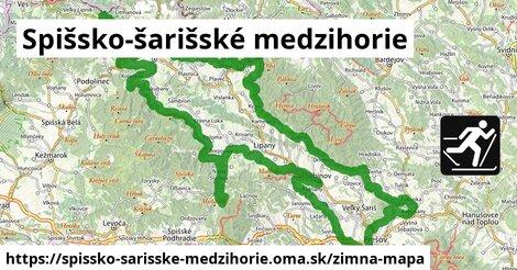 ikona Zimná mapa zimna-mapa  spissko-sarisske-medzihorie