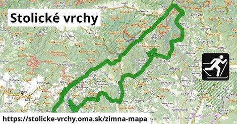 ikona Zimná mapa zimna-mapa  stolicke-vrchy