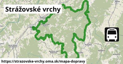 ikona Mapa dopravy mapa-dopravy  strazovske-vrchy