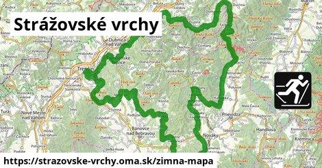ikona Zimná mapa zimna-mapa  strazovske-vrchy
