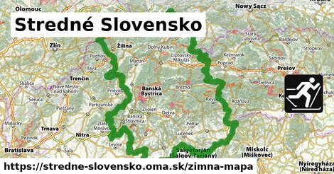 ikona Zimná mapa zimna-mapa  stredne-slovensko