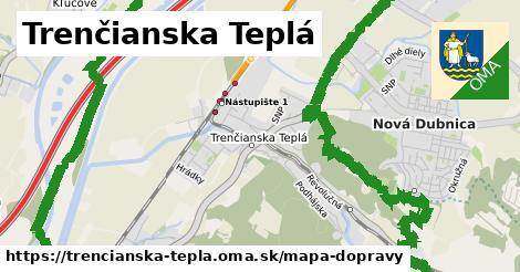 ikona Mapa dopravy mapa-dopravy  trencianska-tepla