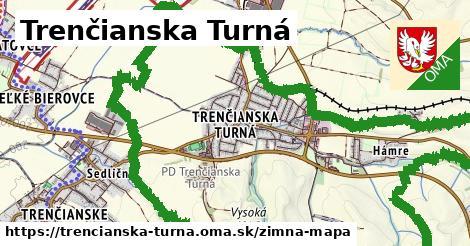 ikona Zimná mapa zimna-mapa  trencianska-turna