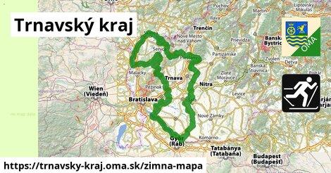 ikona Zimná mapa zimna-mapa  trnavsky-kraj