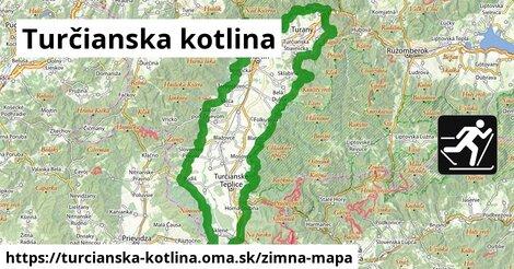 ikona Zimná mapa zimna-mapa  turcianska-kotlina