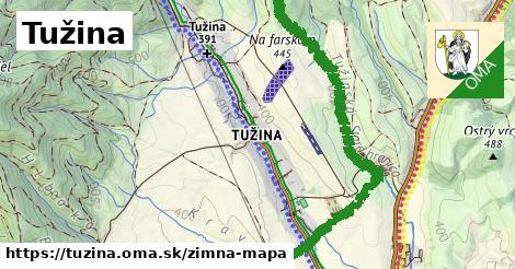 ikona Zimná mapa zimna-mapa  tuzina